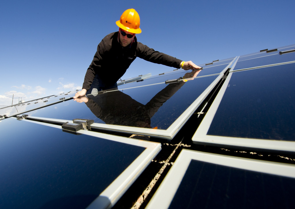 NSW stuns with 34GW of wind, solar proposals for New England renewable zone