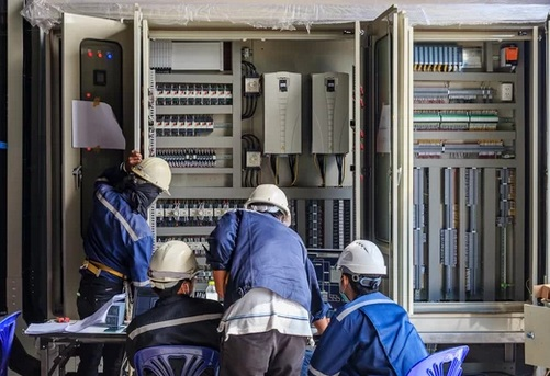 How To Prepare An Emergency Electrician