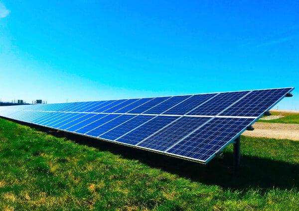 Solar Analytics Plan Optimiser Demo and Review